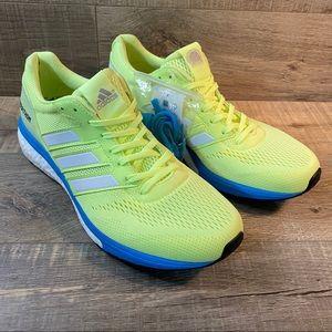 Adidas adizero Boston Marathon 7 Running Shoes